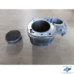 "Cylindre + piston ""gauche"" de BMW R1100RT/R/RS/S/GS"