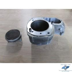 """Cylindre et piston """"gauche"""" de BMW R 1100 RT / R / RS / S..."""