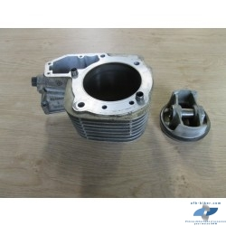"Cylindre + piston ""droit"" de BMW R1100RT/R/RS/S/GS"