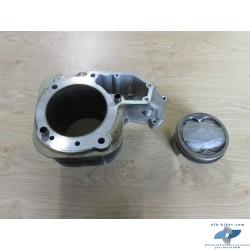 """Cylindre simple allumage + piston """"gauche"""" de BMW..."""