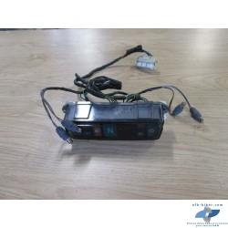 Faisceau électrique et boitier de témoins de BMW R1100RT...