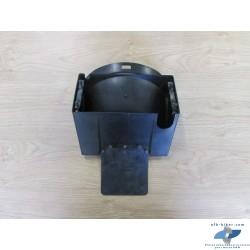 Support de boite à relais de BMW r 1100 / r 1150 / r 850