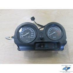 Bloc compteurs et instruments de BMW R1100RT R1150RT R850RT