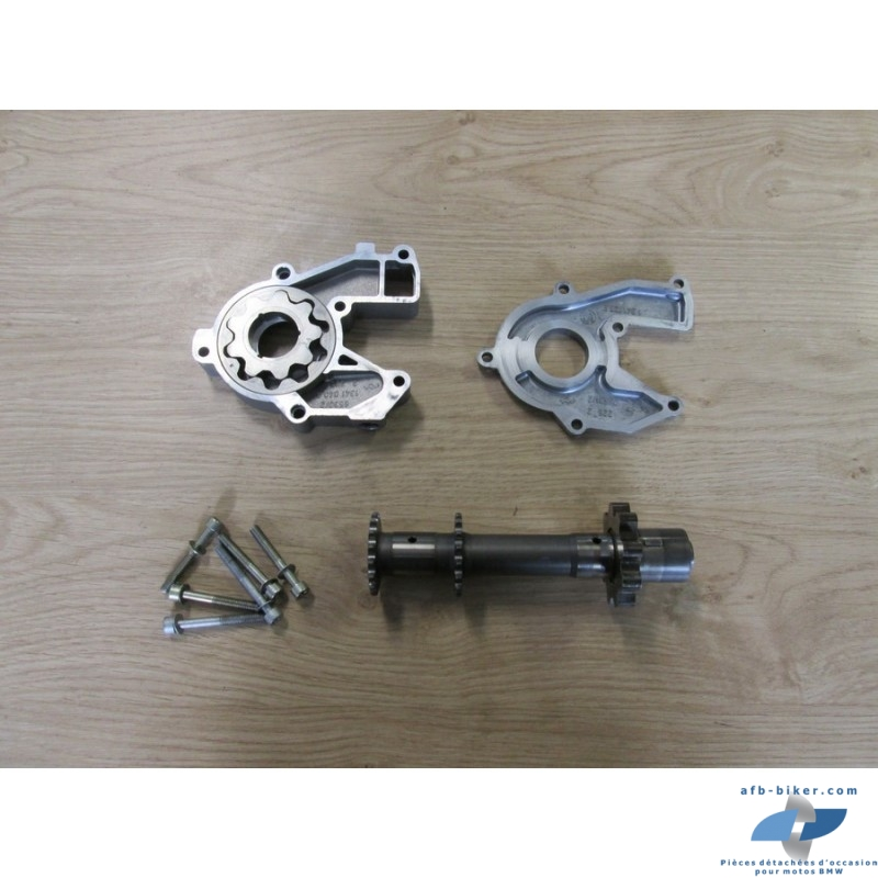 Pompe à huile de BMW R1150 / R1100 / R850
