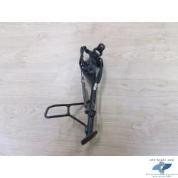 Béquille latéral avec contacteur de BMW R1150RT / R850RT...