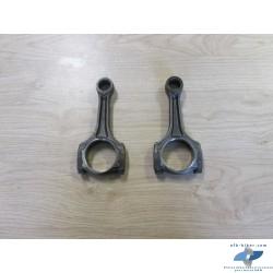 Bielles de moteur BMW R1100rt/rs/r/gs /...