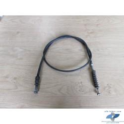 Câble de commande d'embrayage de BMW r1100rs