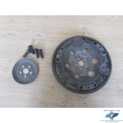 Volant moteur de BMW r1100rt/rs/r/gs / r850rt/r