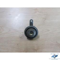 klaxon de BMW K75 / K100 / K1100 / K1