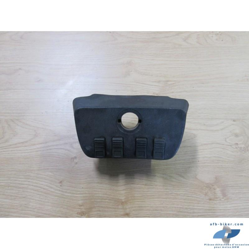 Console de guidon de BMW k 75 base / c / rt / k 100 base / lt / rt