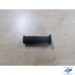 Poignée droite de BMW K 100 / K 75 / K 1100 / K 1