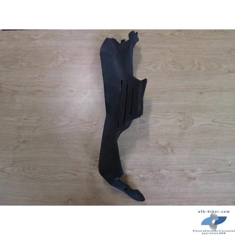 Duo d'habillage de carénage intérieur de BMW K 100 lt / rt et k 75 rt