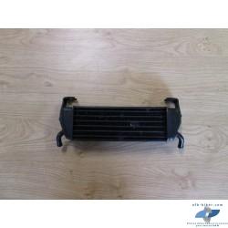Radiateur d'huile de BMW R1100S (01/1997 - 07/2005)