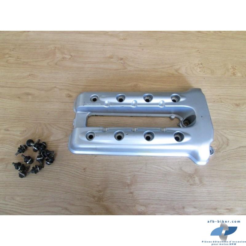Couvre culasse magnésium de BMW K 1 / K 100 RS 1