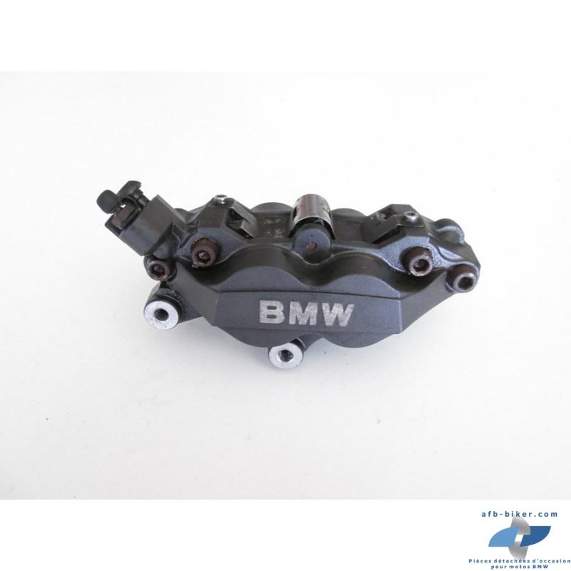 Etrier avant gauche de BMW K 1200 LT / K 1200 R / K 1300 R / R 1200 R