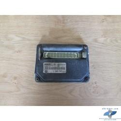 """Boitier d'injection """"motronic"""" de BMW R1100RT/R/RS/GS"""