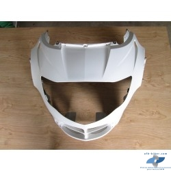 Carénage de tête de fourche de BMW r1150rt / r850rt (à boite 6)