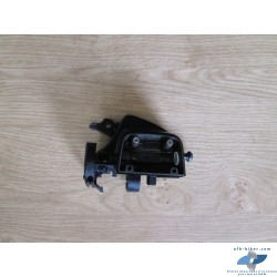 Maître cylindre avant gauche de  BMW R1150R/RT/R/GS /...