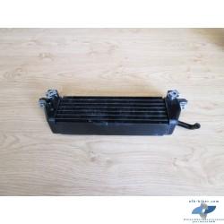 Radiateur d'huile de BMW r1200rt et r900rt