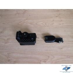 Boitier de réglage volet d'échappement de BMW r 1200 / r nineT / r 900