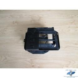 Support de boîtiers de commandes de BMW r1200rt/gs/gsAdv...