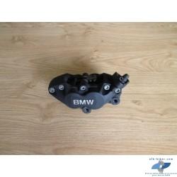 Etrier de frein avant droit de BMW r1200 / r 900 rt / k1200 / k 1300