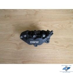Etrier de frein avant droit de BMW r1200rt/r/gs/gsAdv / r900rt / k1200s/gt / k1300s/gt