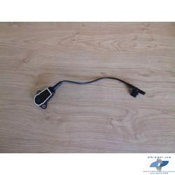 Contacteur de rapports de boite de vitesses de BMW r1200rt/r/rs/s/gs/gsAdv / k1200r/s/gt etc...