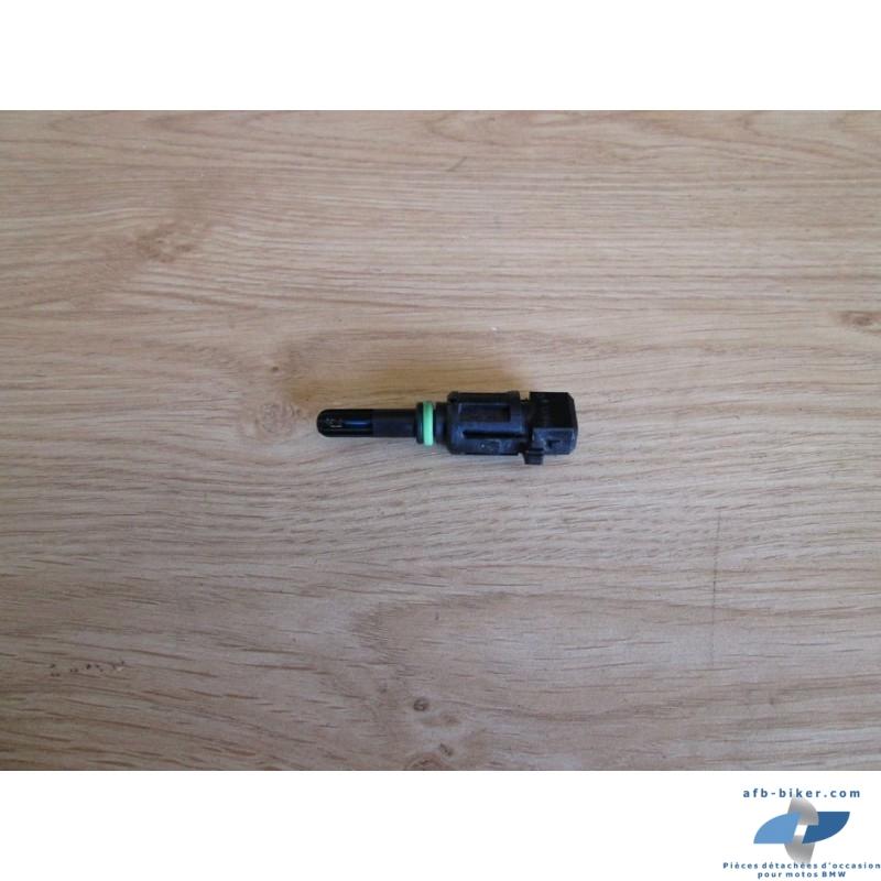 Capteur de température d'air aspiré de boite à air pour BMW r 1200 rt et autres modèles