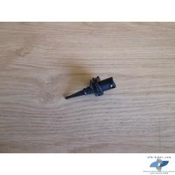 Capteur de température ambiante de BMW r 1200 rt et autres modèles