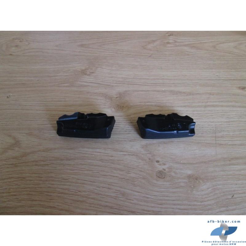 Protections anti rotation de culasse de BMW r 900 / r 1200 / r nineT