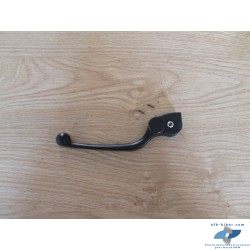 Levier d'embrayage de BMW r1150rt/rs/r/gs/ad / r850rt/r /...
