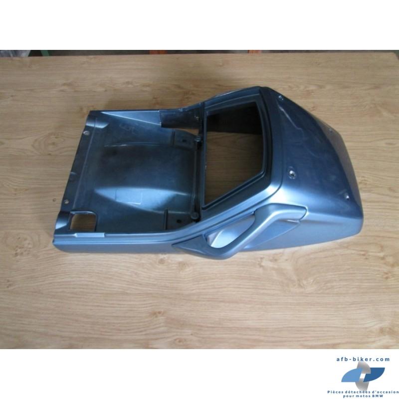 Cul de selle BMW K75 / K100 / K1100