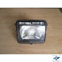 Phare de BMW K1100LT / K100RT/LT / K75RT