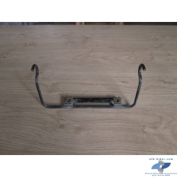 Support de radiateur de BMW K75RT