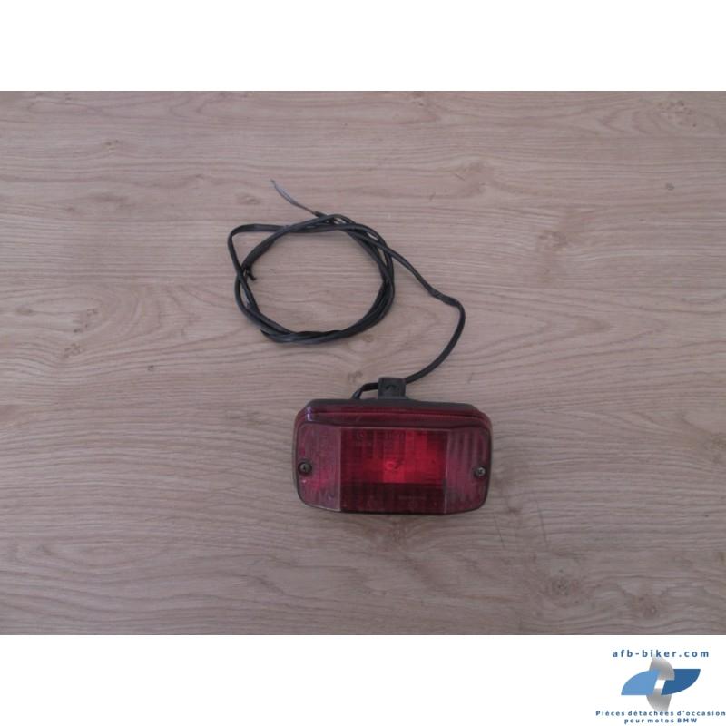 Feux antibrouillard de BMW K75 / K100 / R1100RT / R1150RT