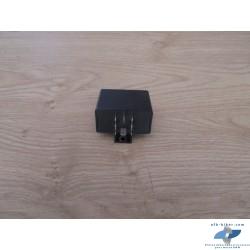 Testeur d'ampoules de BMW k100 / k75 / k1100 / k1