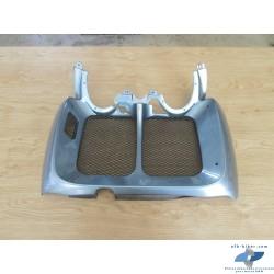 Habillage de radiateur de BMW k75rt / k100rt/lt