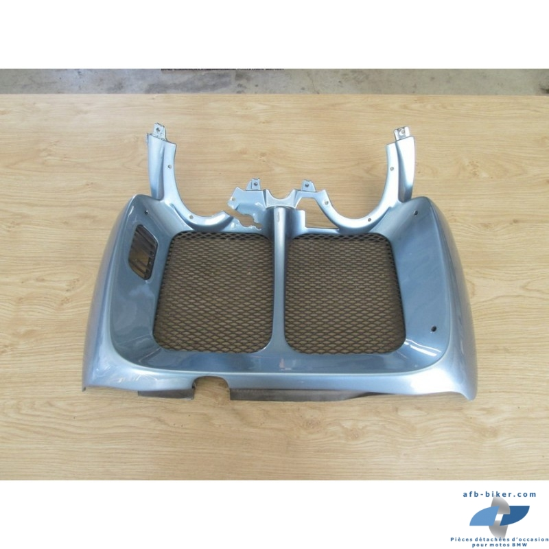 Habillage de radiateur de BMW k 75 rt / k 100 rt / lt