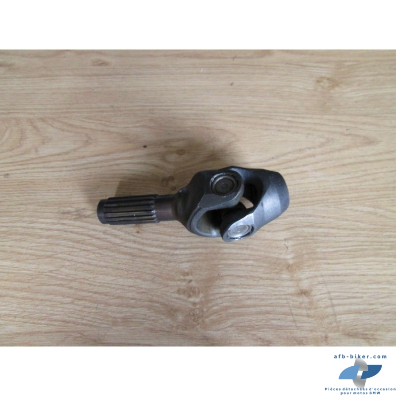 Croisillon de cardan de BMW k 1200 lt (01/1998 - 07/2008)