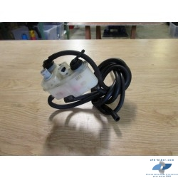 Réservoirs de liquide de frein et d'abs de BMW k1200lt/rs/gt