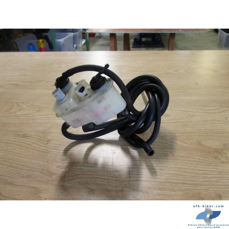 Réservoirs de liquide de frein et d'abs de BMW k 1200 lt / rs / gt