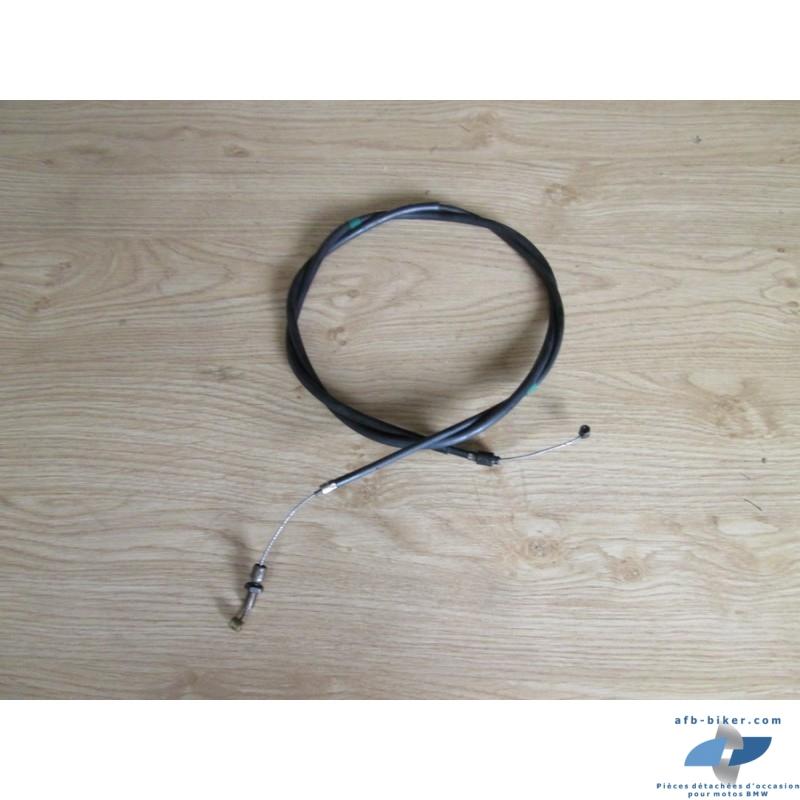 Câble d'accélérateur de BMW k 1200 lt