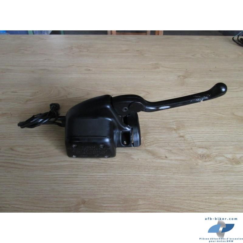 Poignée de frein complète de BMW k 1200 lt et rs (06/1997 - 07/2005)