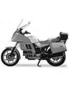 Séries K1100 LT/RS